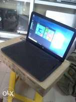 U. S Used HP Notebook 15 Intel Corei5 2tb hdd/8gb Very Clean