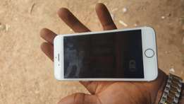 UK used NEAT IPHONE 6 for sale for a very low pricE