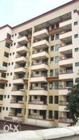 Apartment to let in Ruaka town