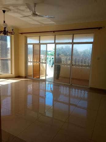 Fire Sale! Mordern 3 Bedroom Flat For Sale In North Coast, New Nyali. Nyali - image 5