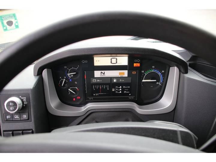 Renault T460 - EURO 6 - 2014 - image 7