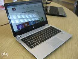 Wonderful Hp Laptop