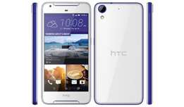 HTC Desire 628 ,14500/-,new boxed and sealed in a shop