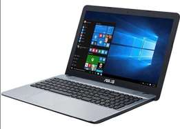 ASUS K541UA-GQ595T core i7 Laptop price R11999 R 11,999