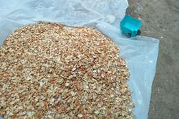Bags of quality ogbono for sale