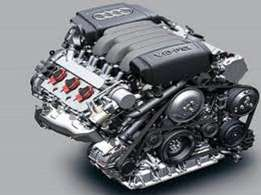 At Oz Auto Parts we cater for Audi,Honda and VW spares