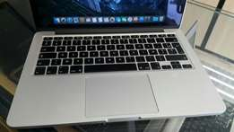 "Macbook Pro 13"" Core i5 / 4GB/ 500GB Hardrive. Come visit our store"