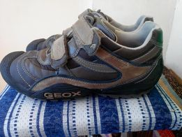 Geox 39 - Чоловіче взуття - OLX.ua 3990d99744828