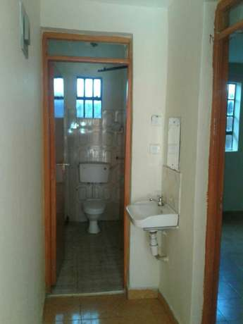 One bedroom to let in ruaka at a price of14000 Ruaka - image 1
