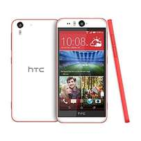 HTC Desire Eye 23500/= 13MP Front & Rear Camera free glass protector