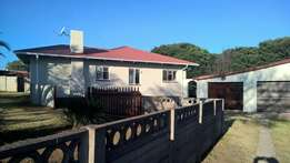 House for sale Ext 16 witbank.