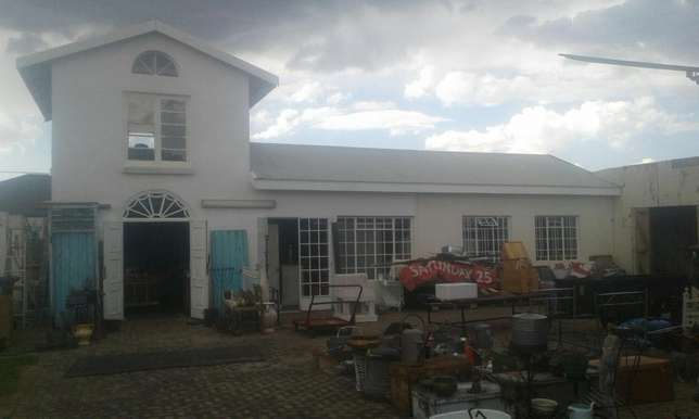 Forever Young Antiques Randfontein - image 3