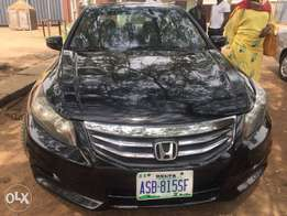 very sharp Honda no condition buy and used very sharp Ac chilling