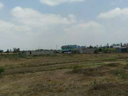 very prime plots for sale in ruiru murera with ready titles