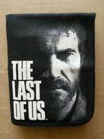 Ps3 Joel Edition Last of us game