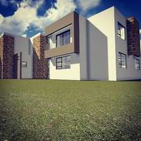 Sage Property Developers (Pty) Ltd