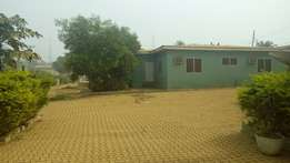 4 house,s in gated compound for RENT
