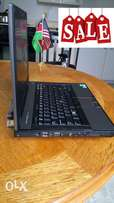 Dell Latitude E5410 Laptop - Core i5 ( ex united state)