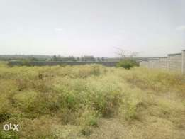 1 acre along Eastern by-pass