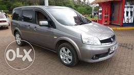 2010 Nissan lafesta very clean buy and drive!!