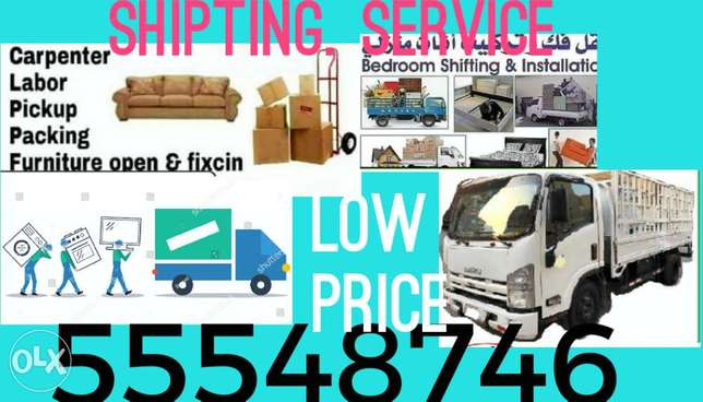 Half lorry TRANSPORT 24/7 at any time..home to home service a
