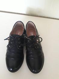 Туфли Каприз - Детская обувь - OLX.ua 4a536c64ae209