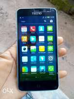 Tecno L7 original for sell