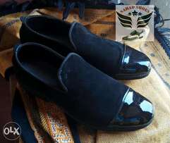 loafers shoe by #sahadshoes