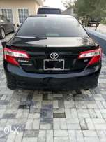 New Arrival 2013 Toyota Camry SE Available.