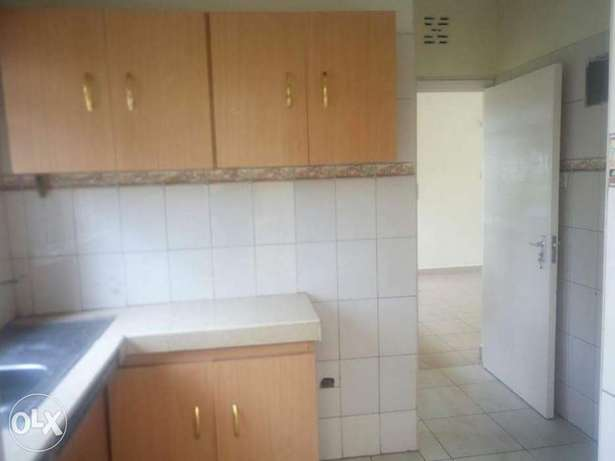 One bedroom Bungalow with a compound in Lavington Nairobi Lavington - image 7