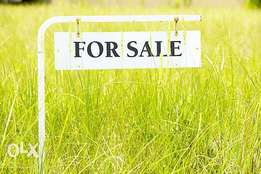 Plots of land for sale at owerri
