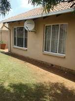 Nice 3 Bedroom Town House in Ormonde