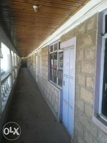 Commercial house for sale in Donholm Donholm - image 8