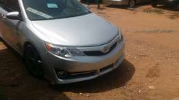 Camry spider for sale
