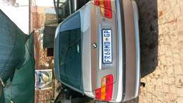 BMW 318i for sale 2005 model