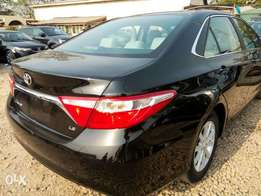 Super Clean 2015 Toyota Corolla For Sale