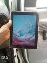 Extremely clean Apple ipad 3 (16gb, Wifi only)
