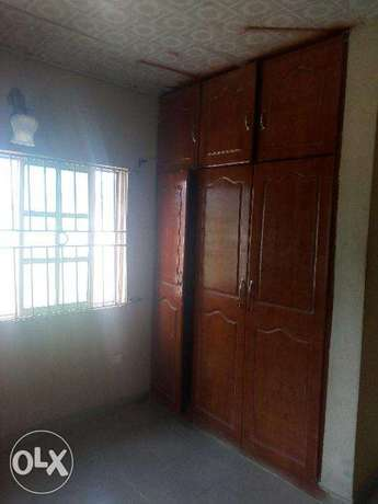 Renovated 3 bedroom flat all tiles floor PVC ceiling at Baruwa Ipaja Alimosho - image 7
