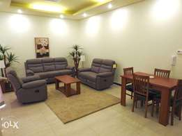 Three Bedroom Furnished Apartment in Salwa