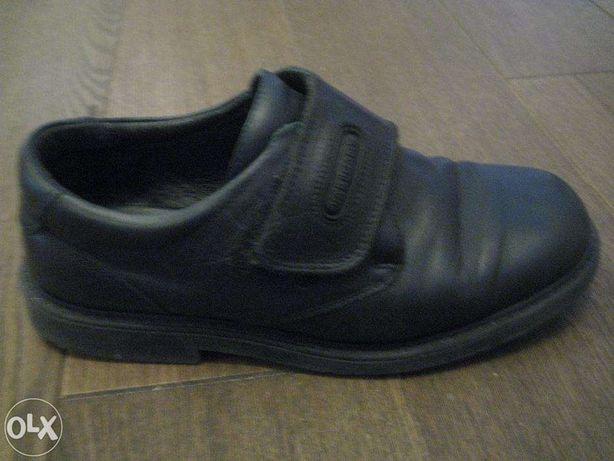 4f715a70f Туфли для мальчика: 300 грн. - Детская обувь Киев на Olx