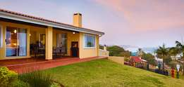 Chaka's Rock Self Catering unit for sale for Long weekend in April2017