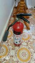 2 Fire Extinguisher for Sale