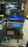 Sales and Repairs of all Kinds of Flat Tvs.Led,Lcd, Smart,etc.Call Now
