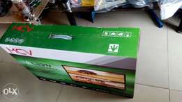 Mcv 32 inch digital full hd