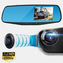 Car Camera, Night Vision