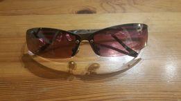 Okulary przeciwsłoneczne Dunlop Elbląg • OLX.pl