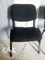 SG Office Visitors Chair (9055)