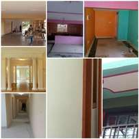 Fair deal painters/decor
