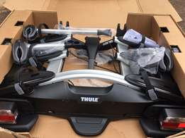 Thule Velocompact 927 - BRAND NEW