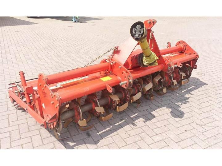 Agric BM100